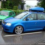 Volkswagen Touran Tuning (2)