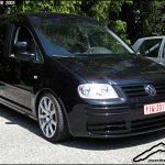 Volkswagen Touran Tuning (4)