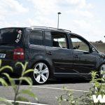 Volkswagen Touran Tuning (7)