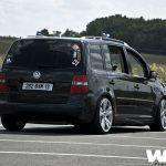 Volkswagen Touran Tuning (8)