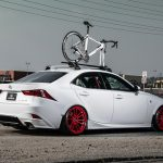 2013 Lexus IS 250 AWD by Gordon Ting (1)