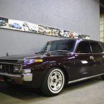 73 Toyota Crown station wagon (1)