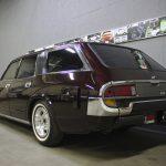 73 Toyota Crown station wagon (2)