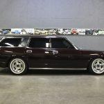 73 Toyota Crown station wagon (3)