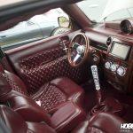 Custom Scion xB Pickup (2)