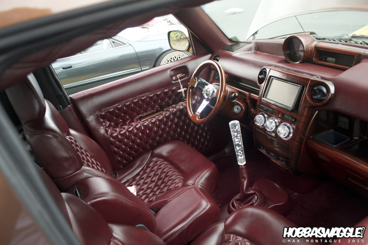 scion xb custom interior. custom scion xb pickup 2 xb interior