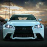 Fiveaxis Lexus GS L10 (3)