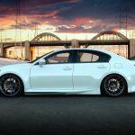 Fiveaxis Lexus GS L10 (4)