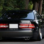 Lexus ES XV20 (3)