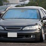 Lexus ES XV20 (4)
