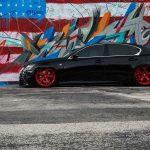Lexus GS L10 Tuning (3)