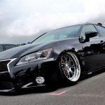 Lexus GS L10 Tuning (4)