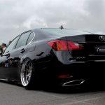 Lexus GS L10 Tuning (6)