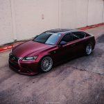 Lexus GS L10 Tuning (8)