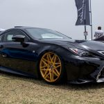 Lexus RC Tuning (1)