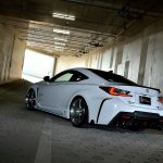 Lexus RC Tuning (13)