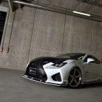 Lexus RC Tuning (14)