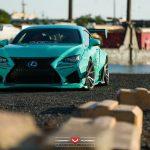 Lexus RC Tuning (3)