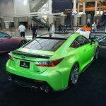 Lexus RC Tuning (4)