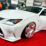 Lexus RC Tuning (5)