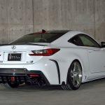Lexus RC Tuning (8)