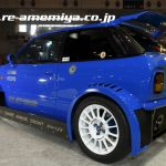 mazda-chantez-tuning-1