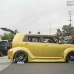 Modified Scion xB (2G) (3)