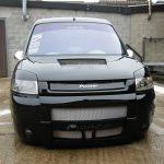 Peugeot Partner Tuning (3)