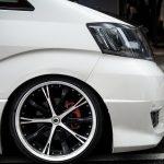 Toyota Alphard Love (2)