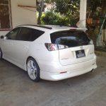 Toyota Caldina GT-Four (1)