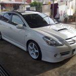 Toyota Caldina GT-Four (2)