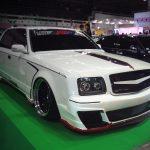 Toyota Century Tuning (1)