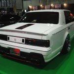 Toyota Century Tuning (2)