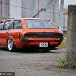 Toyota Crown (4)