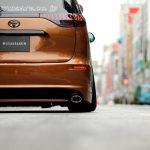 Toyota Estima R50W (2)