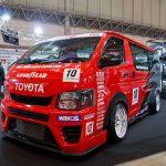 toyota-hiace-h200-1