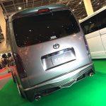 Toyota HiAce Tuning (6)