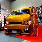 Toyota HiAce Tuning (9)