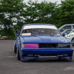 Toyota Soarer Z10 (3)