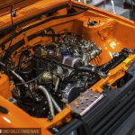 Toyota Starlet KP61 (1)