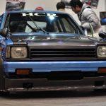 Toyota Starlet KP61 (2)