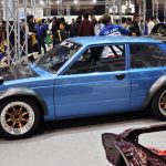 Toyota Starlet KP61 (5)