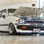 Toyota Starlet KP61 (7)