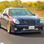 Toyota Verossa Tuning (1)