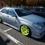 Toyota Verossa Tuning (2)