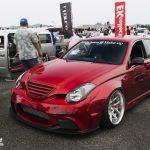 Toyota Verossa Tuning (3)