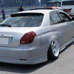 Toyota Verossa Tuning (4)