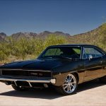 1968 Dodge Charger RT (1)