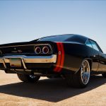 1968 Dodge Charger RT (3)