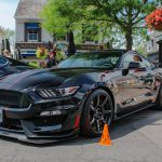 Ford Mustang MK6 (2)
